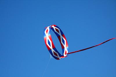 Lincoln, IL Hot Air Ballon Fest